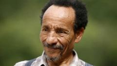 Pierre Rabhi - humaniste, entre autres...