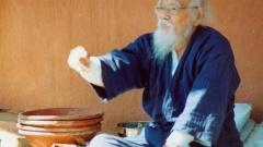 Masanobu Fukuoka - le père de la permaculture